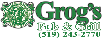 Grogs-Site-Logo-HDR