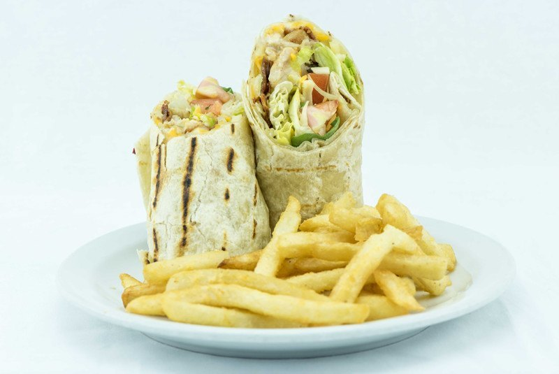 Chicken-Wrap-2