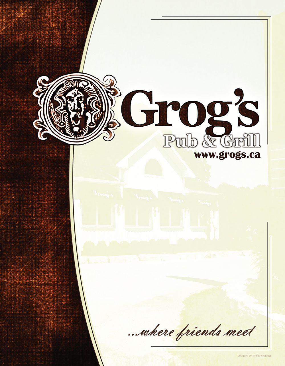 Grogs_14-Aug12017-MenuUpdates_PRINT_Part1