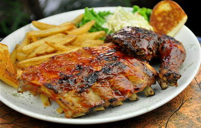 chickenribs
