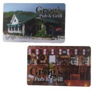 grogs-giftcard-1